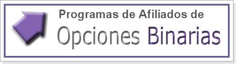 afiliados_opciones_binarias