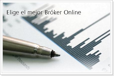 brokers_online