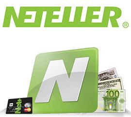 neteller_pagos_online