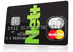 neteller_tarjeta_credito
