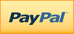 pagos_online_paypal