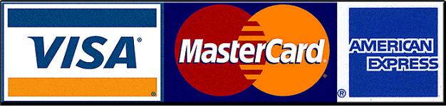 tarjeta_credito