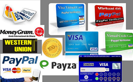 Como ganar con pagos online