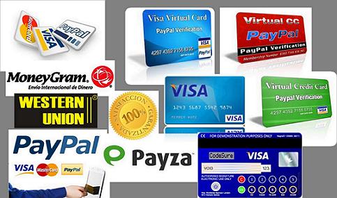 tarjeta_credito_virtual